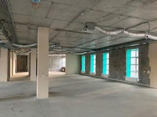 Офисное помещение, 450 м²