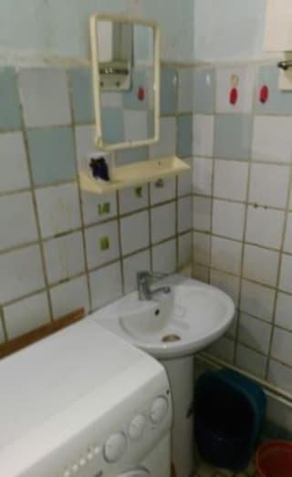 Комната 18.5 м² в 8-к, 4/5 эт.