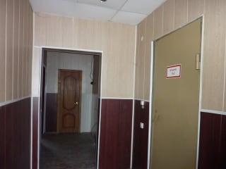 Производственное помещение, 820 м²