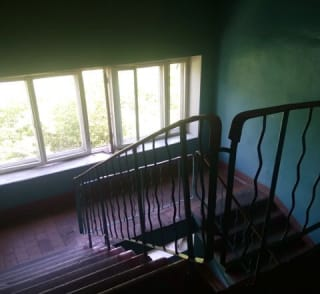 Комната 12 м² в 4-к, 5/5 эт.