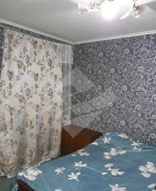 3-к квартира, 64 м², 2/9 эт.