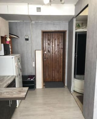 Комната 19.1 м² в 8-к, 5/5 эт.