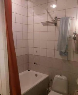 Комната 10 м² в 3-к, 9/9 эт.