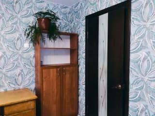 Комната 21 м² в 6-к, 4/10 эт.