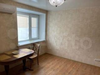 1-к квартира, 41.7 м², 6/10 эт.