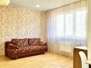 1-к. квартира, 45м², 5/16эт.