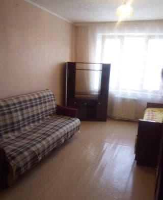 Комната 18 м² в > 9-к, 4/9 эт.