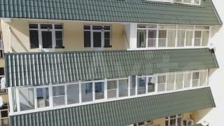 4-к. апартаменты, 146м², 3/5эт.