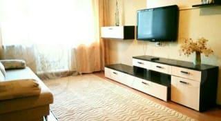 1-к квартира, 36 м², 2/5 эт.