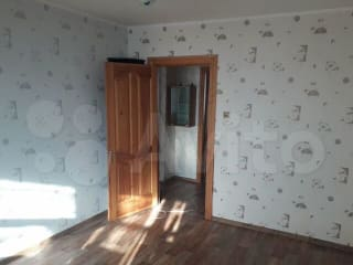 3-к. квартира, 71м², 2/3эт.