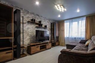 2-к. квартира, 80м², 30/32эт.