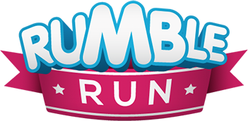 Rumble Run Rockhampton