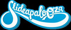 Slideapalooza