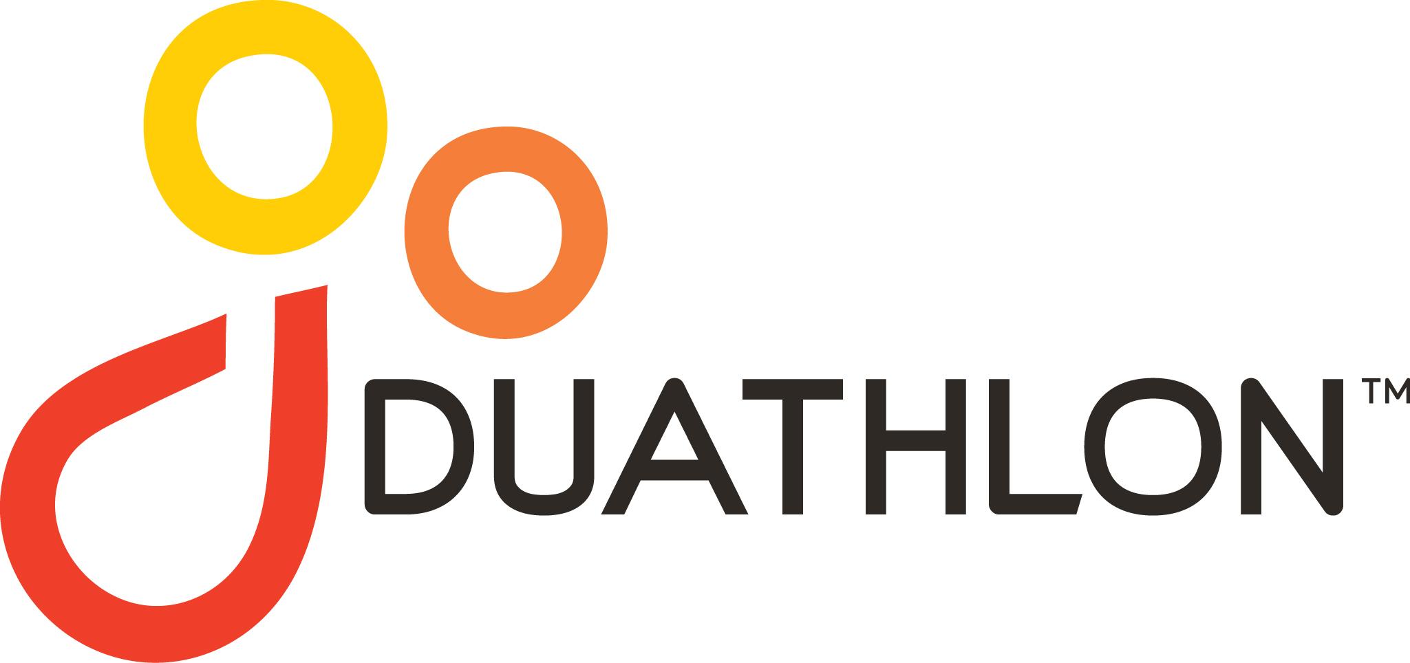 Go-Series Duathlon