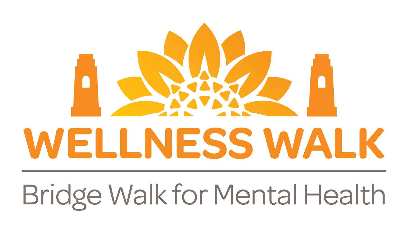 Wellness Walk