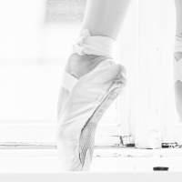 Nulláról kezdő fitnesz-balett felnőtteknek
