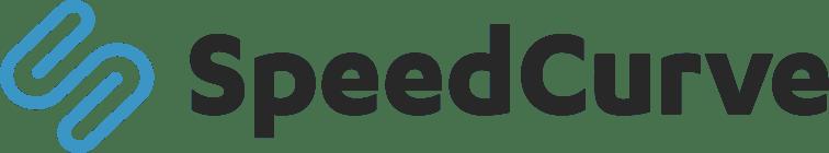 Speedcurve