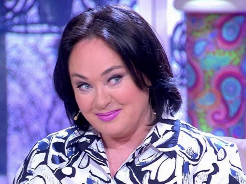 """Новости дня: Гузеева отреагировала на сообщения СМИ о том, что стала ведущей """"Дома-2"""""""
