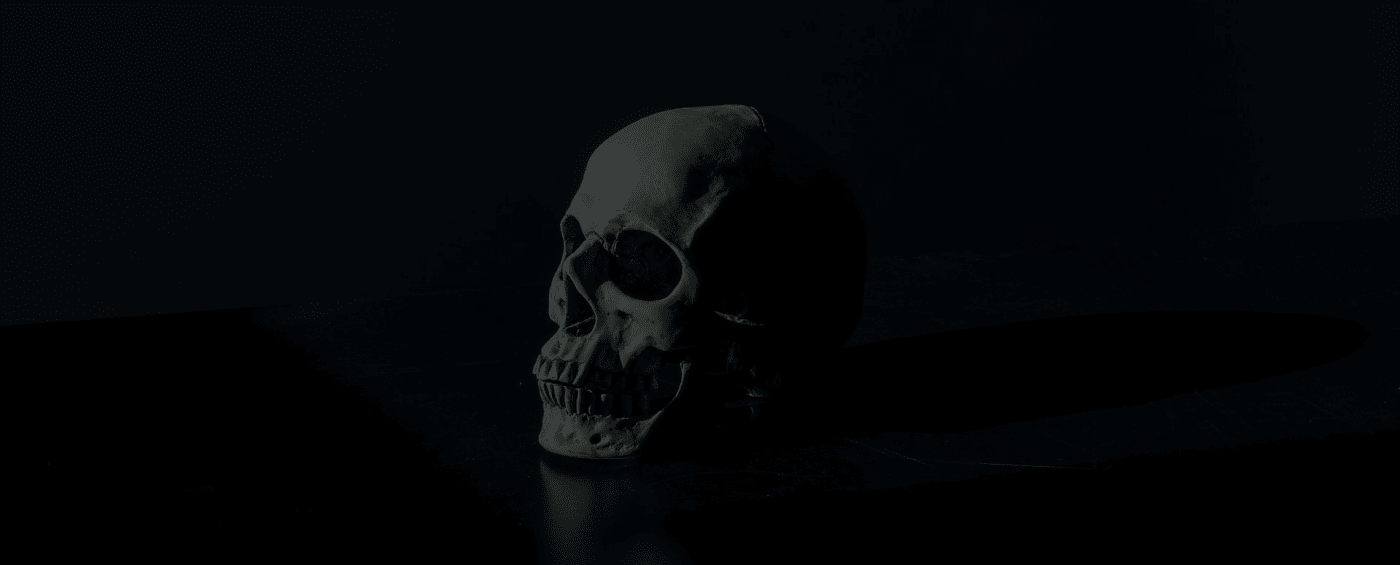 How to Build a Skeleton Loading Placeholder