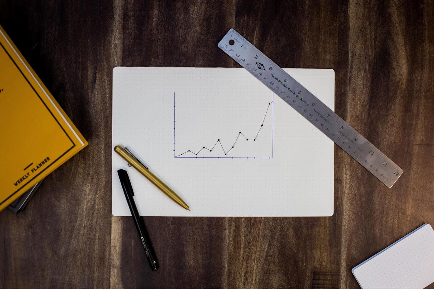 Making Progress With Progress Indicators: Part 2