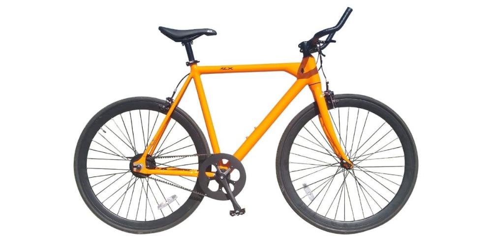 flx-baby-maker-electric-bike-review-1200x600-c-default.jpg