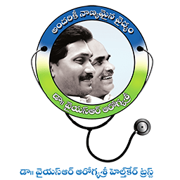 AP EHS Dental free cashless treatment