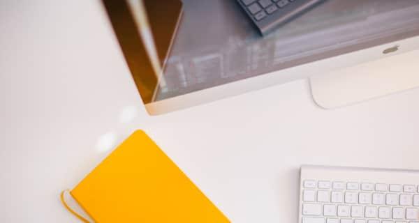 Den Papierkram vereinfachen: Buchhaltung und Fakturierung als Freelancer