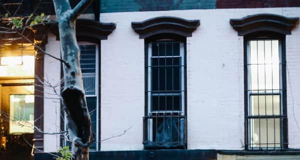 Tipps für die Wohnungssuche: Nicht nur eine WG-Suche kann sich lohnen