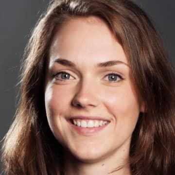 Janina Lambertus