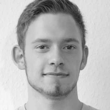Florian Kasper