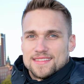 Bastian Kayser