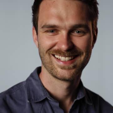 Michael Ciesielski