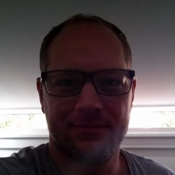 Daniel Seuffer