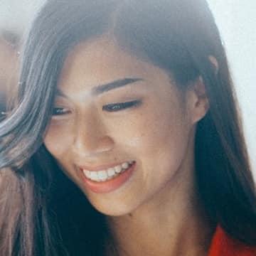 Julia-Mylinh Hoang