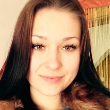 Vasilina Puzynovich