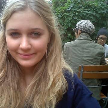 Katalina
