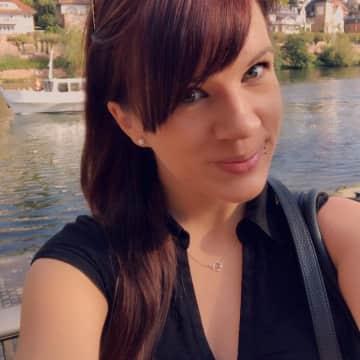 Jessica Kurzawe