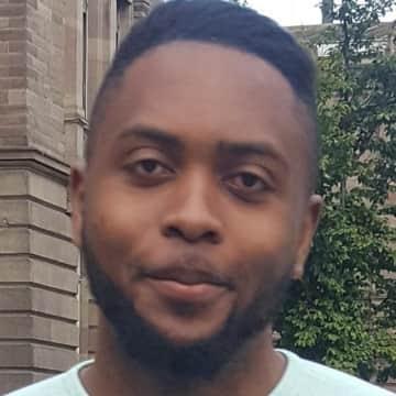 Albin Geraud Kouatcho Nkuigwa