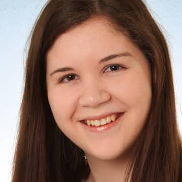Christina Nömer