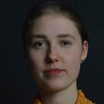 Vanessa Michaelis