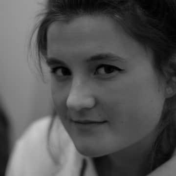 Nora Vester