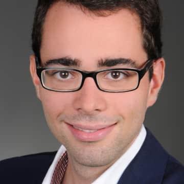 Lukas Schauer