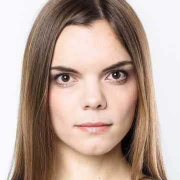 Alesya Schalay