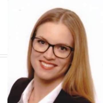 Stephanie Schilling