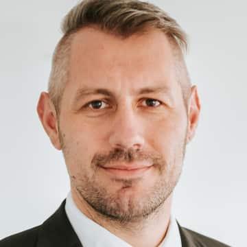 Valentin Olchowski