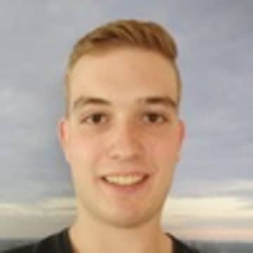 Björn Ternes