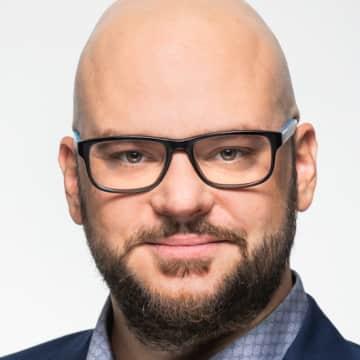 Andreas Mimm