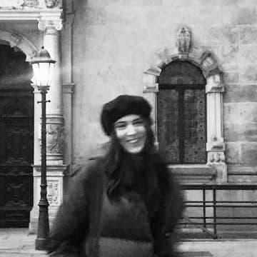 Miriam Watola