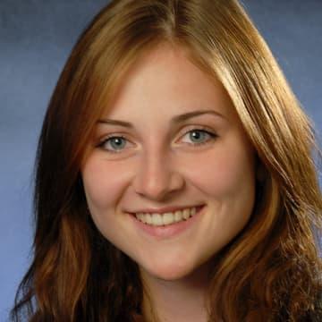 Elisabeth  Bedner