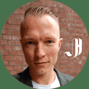 Jens Hendreich